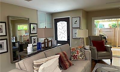 Living Room, 3095 Via Serena N A, 1