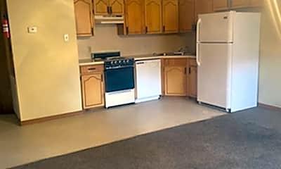 Kitchen, 100 Elmhurst Cir, 0