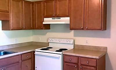 Kitchen, 1626 N Chestnut St, 0