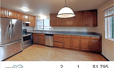 Kitchen, 1717 Sturgus Ave S, 0