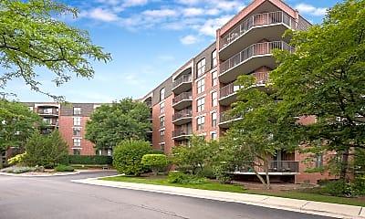 Building, 511 Aurora Ave 207, 0