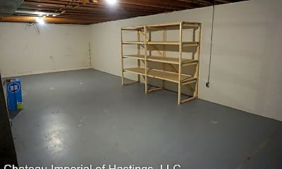 Building, 3030 Parklane Dr, 1