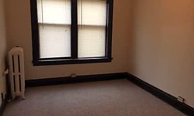 Bedroom, 2324 W Wisconsin Ave, 1