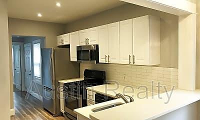Kitchen, 6629 Crest Ave, 0
