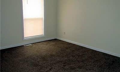 Bedroom, 5754 Aftonshire Dr, 2