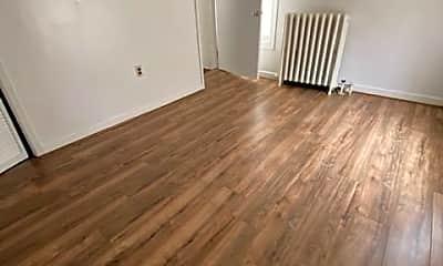 Living Room, 300 E Fort Ave, 2