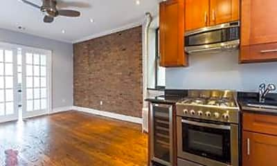 Kitchen, 382 E 10th St, 2