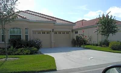 Building, 6251 Wingspan Way, 0