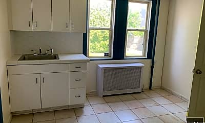 Bathroom, 165 Tier St BA, 0