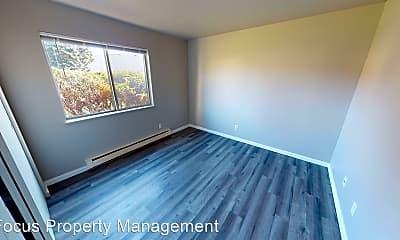 Living Room, 3610 W Spencer St, 0
