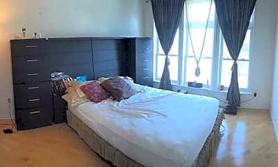 Bedroom, 3402 Cedar Village Blvd, 0