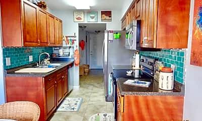 Kitchen, 225 S Tropical Trail 316, 0