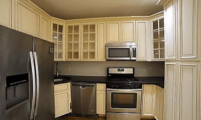 Kitchen, 50 Neptune Ave, 0