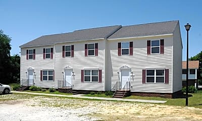 Building, 1216 Superior Pointe Pl, 1