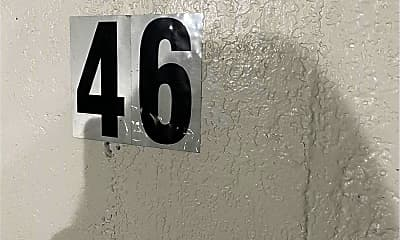 20 N Kingshighway Blvd 3A, 2