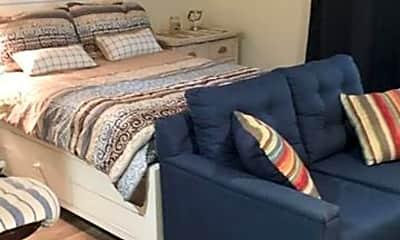 Bedroom, 6226 Harbourside Dr, 0