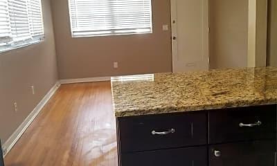 Kitchen, 5 E Orlando St, 1