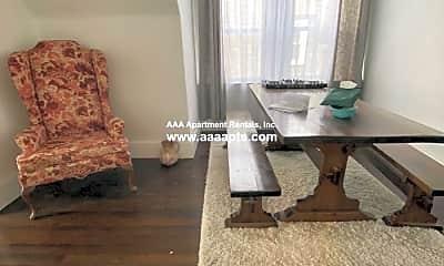 Living Room, 88 Revere Beach Pkwy, 0