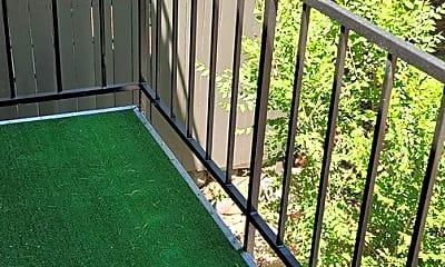 Patio / Deck, 3267 Reno Vista Dr, 2
