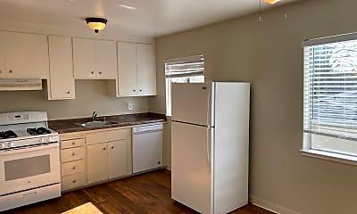 Kitchen, 23 Baldwin Ct, 1