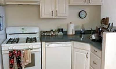 Kitchen, 32 Edgerly Rd, 1