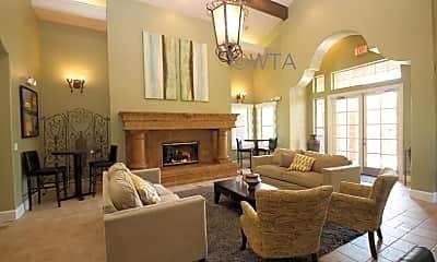 Living Room, 12443 Tech Ridge, 1
