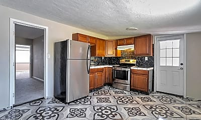 Kitchen, 5820 N 35th Ave A, 0