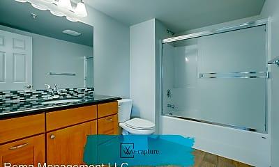 Bathroom, 5116 La Bounty Dr, 2