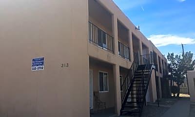 Building, 313 Montclaire Dr SE, 0