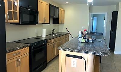 Kitchen, 1816 E Oakland Park Blvd, 1