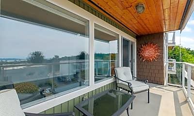 Edmonds Wa Houses For Rent 187 Houses Rent Com