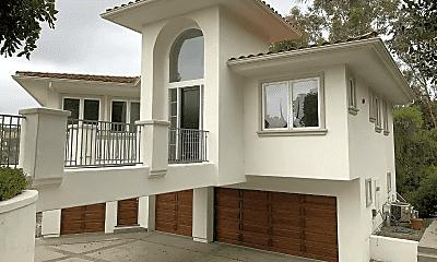 Building, 30522 Via Andalusia, 2