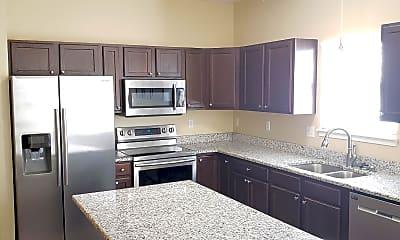 Kitchen, 8326 N Nodaway Ave, 0