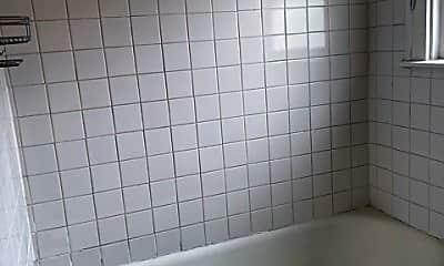 Bathroom, 6928 Santa Monica Dr, 2