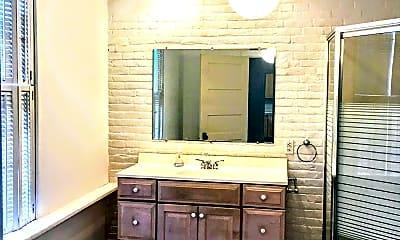 Bathroom, 3 Potomac St, 0