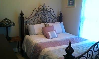 Bedroom, 314 E 31st St, 2