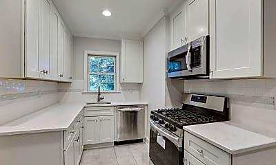 Kitchen, 304 N 10th St 304, 0