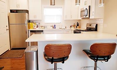 Kitchen, 2105 N Lawndale Ave, 0