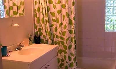 Bathroom, 874 W Buckingham Pl, 1