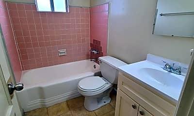 Bathroom, 802 Raymond Ave, 2