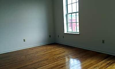 Living Room, 706 South 11th Street, 1