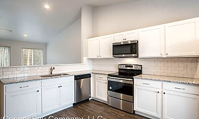 Kitchen, 33064 Pinedale Ln, 1