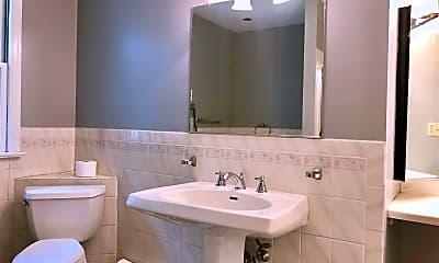 Bathroom, 236 Creek Rd 2, 2