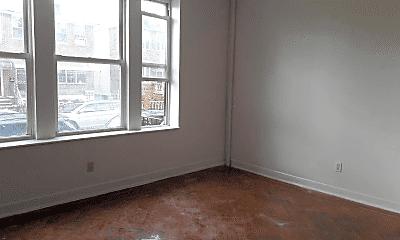 Bedroom, 2214 63rd St, 1