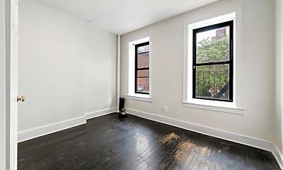 Living Room, 1605 York Ave 1-B, 0