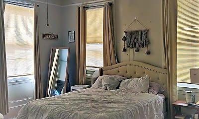 Bedroom, 94 Morris St, 0