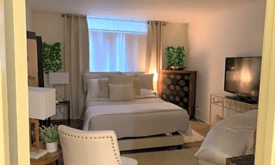 Bedroom, 3415 Linden Ave, 0