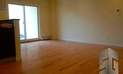 Living Room, 2402 Gerritsen Ave, 0