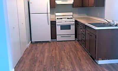 Kitchen, 3311 Winchell Ln, 1