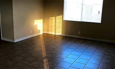 Living Room, 720 Aster Ln, 1